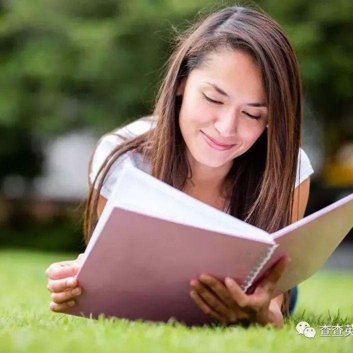 英語聽力訓練應培養的三大能力