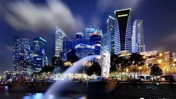 世界城市之最 你都去過哪些? (雙語)