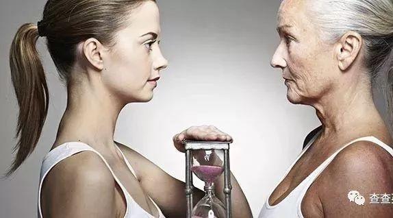 我們可以長生不老嗎? (雙語)