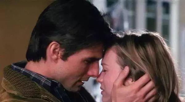 """比""""我愛你""""更動聽的100句情話 看完速速轉給另一半(雙語)"""
