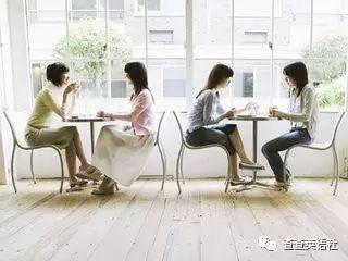 簡單日常交流口語 (學會一百個常用句型)(二)