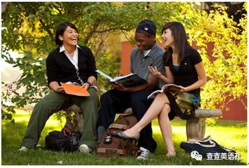 如何提高英語口語:提高英語口語的6種方法