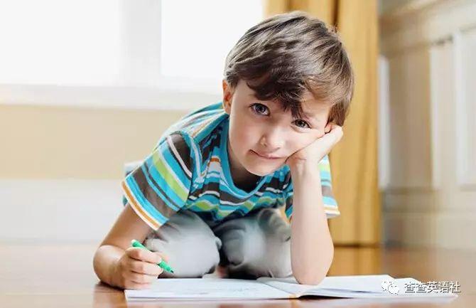 英語早教什么時候開始?怎樣是正確的雙語教育?