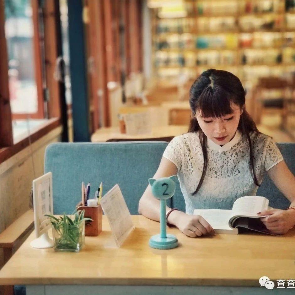 學好英語的20個經典要訣! (經驗分享)