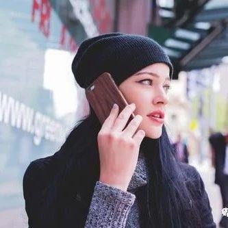 """不想玩手機玩到沒朋友?""""手機禮節""""要遵守!(雙語)"""