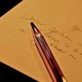 如何寫出一篇不低于6分的雅思作文,掌握四大技巧!
