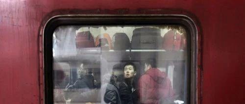 男子高鐵涉嫌猥褻女兒,警方卻終止調查! (雙語版)