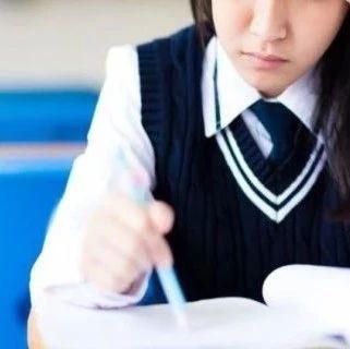 自殺率創30年新高,為什么日本那么多學生自殺?!(雙語版)