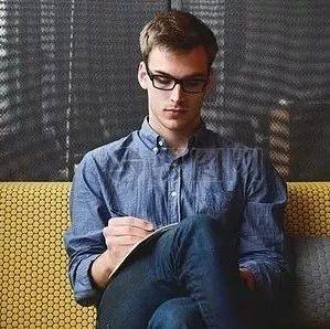20種學習英語的好習慣,傾心推薦!