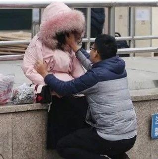 談戀愛有助于激發中國大學生的積極性! (雙語版)