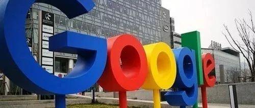 中國民眾已對百度失去信心,期待谷歌回歸! (雙語版)