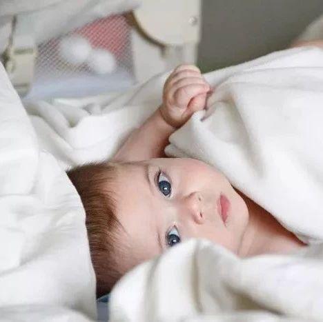 本月壽星看過來:十二月出生的人有這些優勢! (雙語)