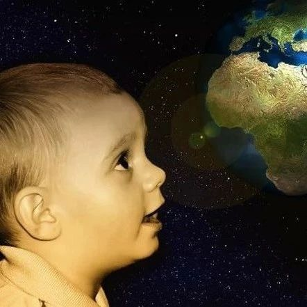 天外飛寶:荷蘭公司擬送孕婦去太空生孩子!(雙語)