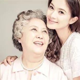 母親節祝福詞   (中英文)