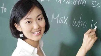 掌握英語學習竅門的30個好習慣